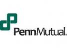 Penn-Mutual-Logo
